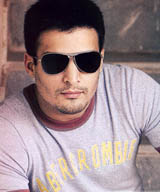 Jimmy Shergill - jimmy_shergill_003.jpg