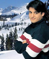 Jimmy Shergill - jimmy_shergill_004.jpg