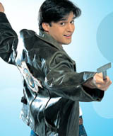 Jimmy Shergill - jimmy_shergill_005.jpg