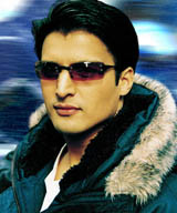 Jimmy Shergill - jimmy_shergill_006.jpg
