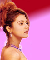 Preity Zinta - preity_zinta_003.jpg