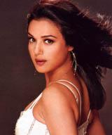 Preity Zinta - preity_zinta_010.jpg