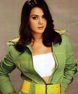 Preity Zinta - preity_zinta_011.jpg
