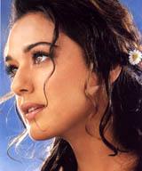 Preity Zinta - preity_zinta_012.jpg