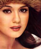 Preity Zinta - preity_zinta_014.jpg