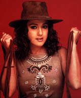 Preity Zinta - preity_zinta_017.jpg