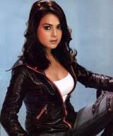 Preity Zinta - preity_zinta_018.jpg