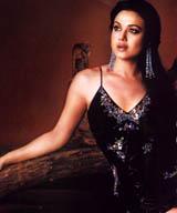 Preity Zinta - preity_zinta_021.jpg