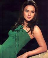 Preity Zinta - preity_zinta_024.jpg
