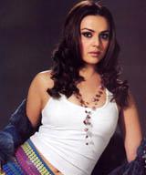 Preity Zinta - preity_zinta_026.jpg