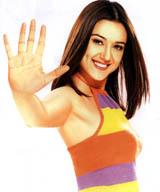 Preity Zinta - preity_zinta_030.jpg