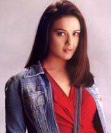 Preity Zinta - preity_zinta_031.jpg