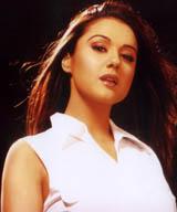 Preity Zinta - preity_zinta_032.jpg