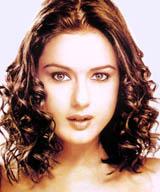 Preity Zinta - preity_zinta_034.jpg