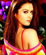 Preity Zinta - preity_zinta_035.jpg