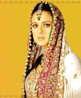 Preity Zinta - preity_zinta_036.jpg
