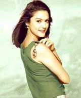 Preity Zinta - preity_zinta_038.jpg