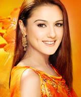 Preity Zinta - preity_zinta_040.jpg