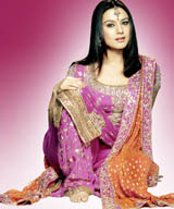 Preity Zinta - preity_zinta_042.jpg