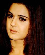 Preity Zinta - preity_zinta_043.jpg