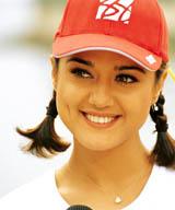 Preity Zinta - preity_zinta_044.jpg