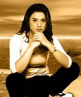 Preity Zinta - preity_zinta_046.jpg