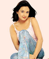 Preity Zinta - preity_zinta_047.jpg