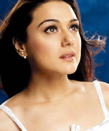 Preity Zinta - preity_zinta_048.jpg