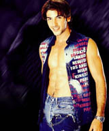 Zayed Khan - zayed_khan_004.jpg