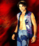 Zayed Khan - zayed_khan_008.jpg