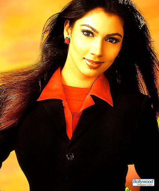Picture / image of Yukta Mukhi